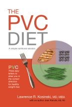 PVCDiet_Cover_6x9_FM